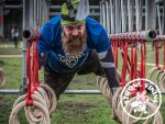 Strong Viking Mud Edition Fürstenau 07.03.2020