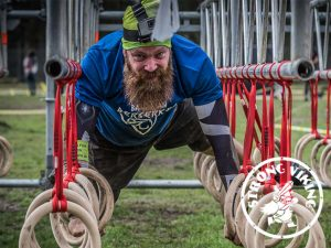 Strong Viking Mud Edition Fürstenau 07.03.2020