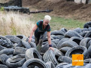Lake Run - Wood Edition - Winterberg 26.04.2020