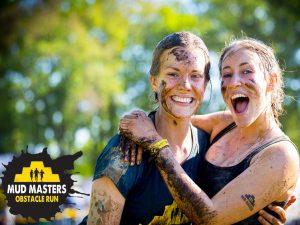 Mud Masters Airport Weeze 2019 2