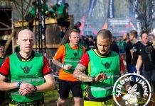 Strong Viking Nimwegen 2019 - Iron Viking