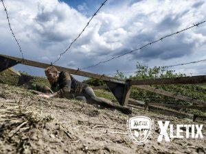 XLETIX Challenge RHEIN MAIN 2019