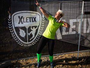 XLETIX Challenge BERLIN 2019