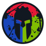 Spartan Trifecta Logo
