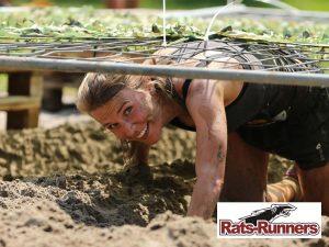 26.07.2020 Rat Runners Schleusingen