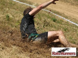 Rats Runners X-TREME-RUN Goldbach