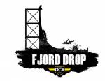 Strong Viking Fjord Drop