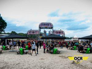 Strong Viking Nimwegen 2019 - OCR Series (NL)