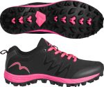 More Mile Cheviot 3 Frauen pink