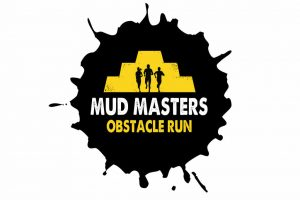 Logo Mud Masters OCR