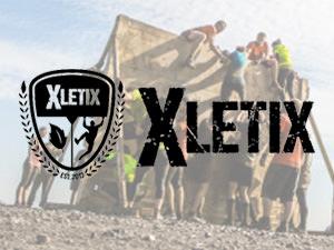 Mehr zum Veranstalter XLETIX erfahren