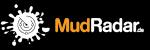 MudRadar.de