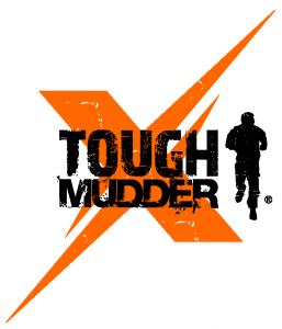 Logo Tough Mudder