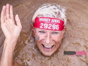 Muddy Angel Run KÖLN 19-19.09.2021