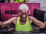 Muddy Angel Run München 2019