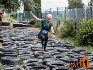 Tough Mudder Berlin-Brandenburg 2019