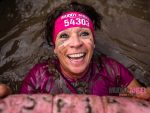 Muddy Angel Run Berlin 2018