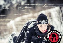 Spartan Valmorel Winter 2019