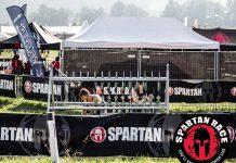 Spartan Mallorca 2019 (ESP)