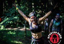Spartan Trifecta Orte 2019 (ITA)