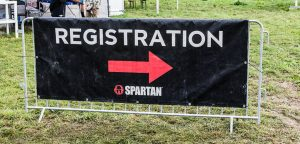 "SPARTAN ""Triffecta Weekend"" Oberndorf 2018"