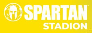Logo Spartan Stadium Race Series
