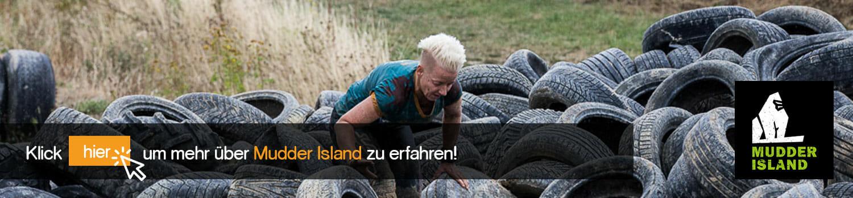 Header Mudder Island Insel Poel 2019