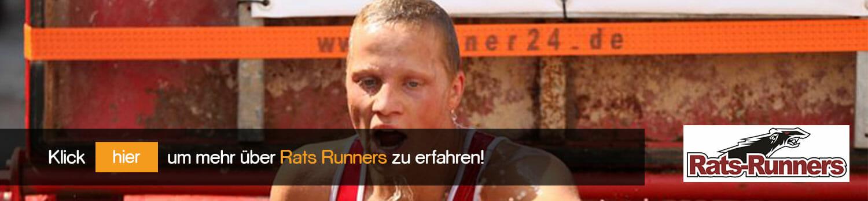 Header Rats Runners Veranstalter