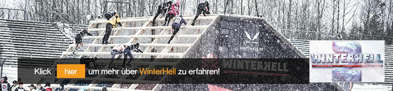 Winterhell 2019