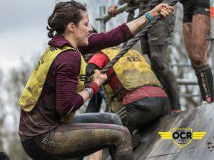 OCR Series 2. Race - Warstein 28.09.2019