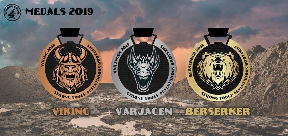 Viking_Varjagen_Beserker