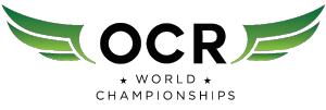 Logo OCR World Champienship
