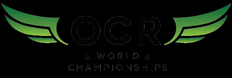 Logo OCR World Champienship