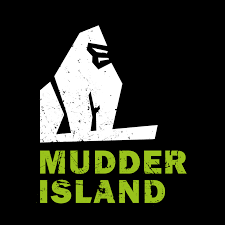 Logo Mudder Island