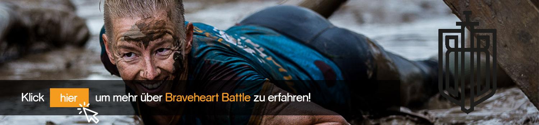 Braveheart Battle 2019