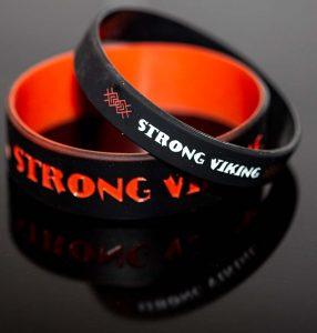 Strong Viking Torque 2019