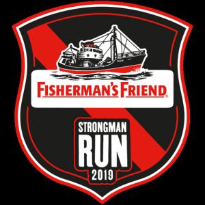 Fisherman´s StrongmanRun Flachau 2019