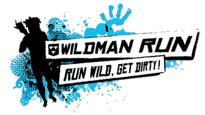 Wilman Run Logo