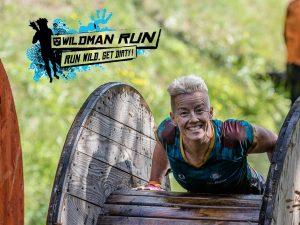 12.09.2020 Wildman Run Sleen [NL)