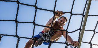 Ultimate Warrior Run Roermond 2019 - Beitragsbild