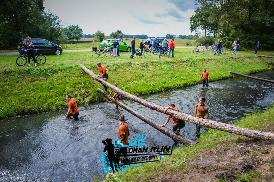 Wildman Run 2018 - 8
