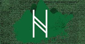 Strong Viking Hills Edition Logo