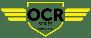 OCRSeries Logo