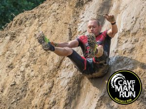 Caveman Run Valkenburg 04.06.2020
