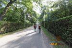 Breakout Run - Fußweg 2