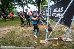 Strong Viking Water Edition Nijmegen 2019 - 5
