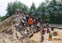 Caveman Run Valkenburg 2019 - Titelbild