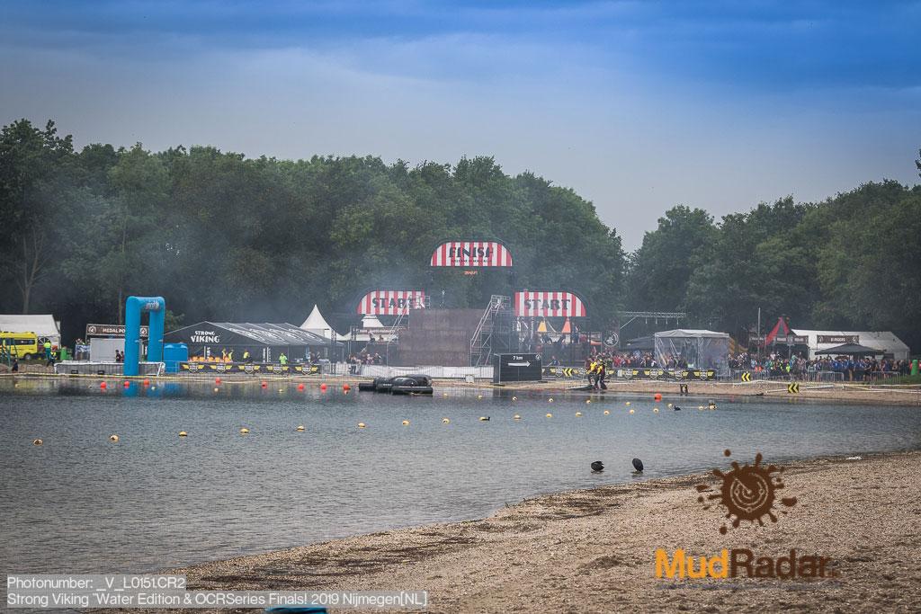 Strong Viking Water Edition Nijmegen 2019 - 4