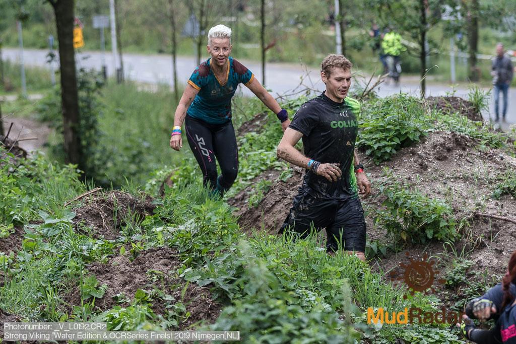 Strong Viking Water Edition Nijmegen 2019 - 11
