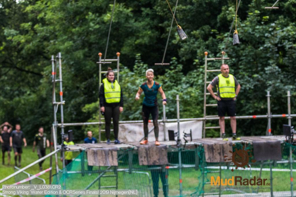 Strong Viking Water Edition Nijmegen 2019 - 12